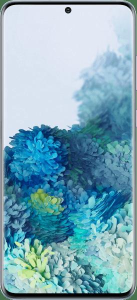 Samsung Galaxy S20+ Plus - Teknik Özellikleri 10