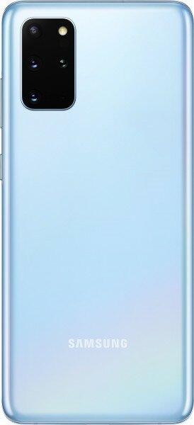 Samsung Galaxy S20+ Plus - Teknik Özellikleri 12