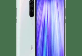 Xiaomi Redmi Note 8 Pro (128 GB) – Teknik Özellikleri