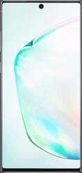 Samsung Galaxy Note 10+ (Plus) – Teknik Özellikleri 11