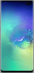 Samsung Galaxy S10+ Plus – Teknik Özellikleri 13