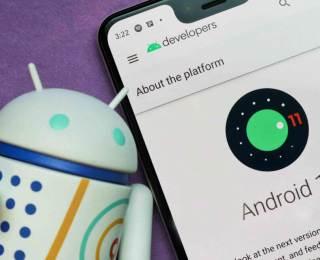 Nihayet Merakla Beklenen, Android 11 Yayınlandı