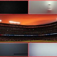 HD PC Duvar Kağıtları – Galeri – 12