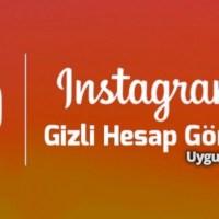 Instagram Gizli Hesap Gösteren Uygulama – Gerçek mi? Yoksa Hikaye mi? | ANDROID