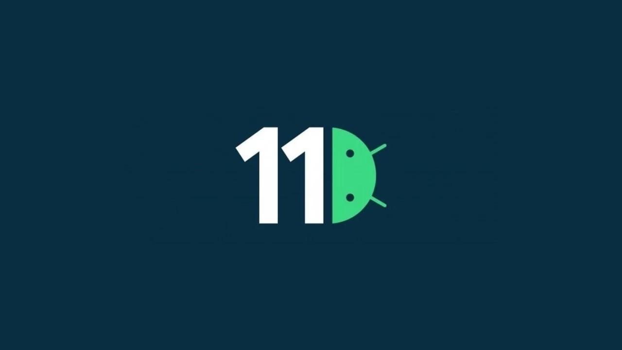 Android 11 Güncellemesi Alacak Motorola Telefonlar Açıklandı 4