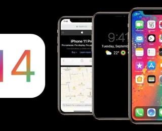 iOS 14.3 İndirmeye Sunuldu