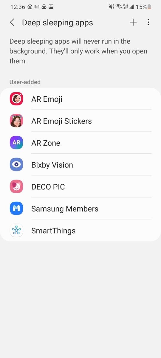 Samsung'un en iyi telefonu, Galaxy S21 Ultra'nın 72 saat kullanım sonrası 5 Dikkat Çeken Özellik 49