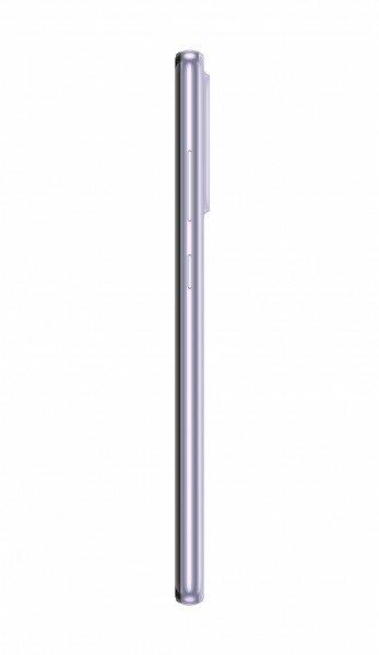 Samsung Galaxy A72 (SM-A725F) – Teknik Özellikleri 60