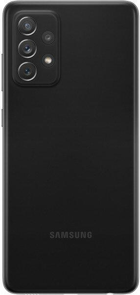 Samsung Galaxy A72 (SM-A725F) – Teknik Özellikleri 57