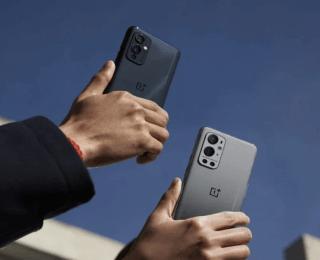 OnePlus 9 ve 9 Pro Duyuruldu