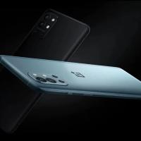 OnePlus 9R Resmi Olarak Duyuruldu