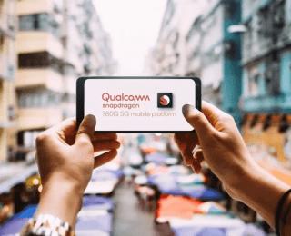 Orta Segment Qualcomm Snapdragon 780G işlemci Duyuruldu