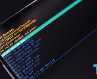 Frija Uygulaması – En Son Samsung Firmware Dosyalarını indir
