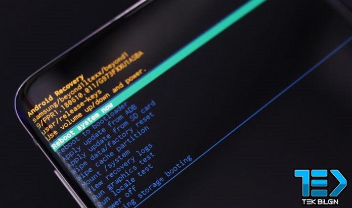 Frija Uygulaması - En Son Samsung Firmware Dosyalarını indir 13