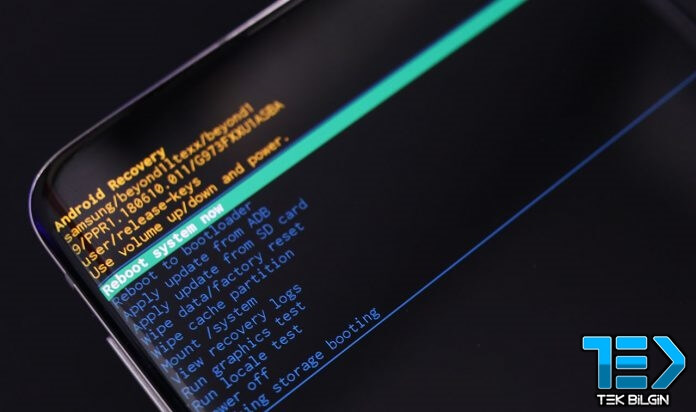 Frija Uygulaması - En Son Samsung Firmware Dosyalarını indir 27