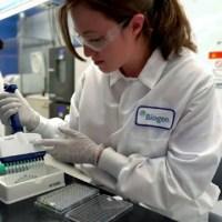 Onaylanan Alzheimer İlacına Karşı Çıkan Bilim İnsanları İstifa Etti: Kanıt Yok, Yan Etkisi Çok