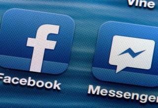 Facebook, Messenger'a Hem Kişiselleştiren Hem de İşlevselliği Artıran Özellikler Getiriyor