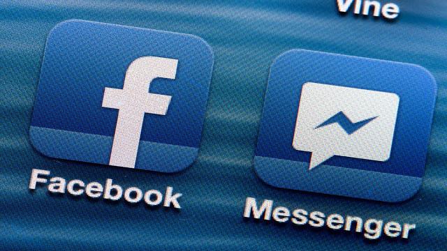 Facebook, Messenger'a Hem Kişiselleştiren Hem de İşlevselliği Artıran Özellikler Getiriyor 10