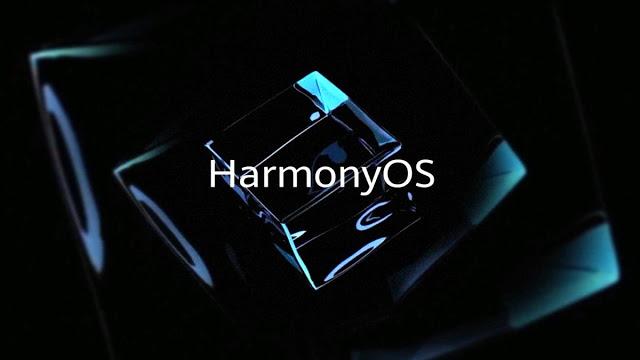 HarmonyOS, Şimdiden 4 Milyonun Üzerinde Geliştiriciye Ulaştı 7