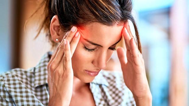 Sağlık Bakanlığı, Migren Ataklarını Önleyecek İki Aşıya Onay Verdi 7