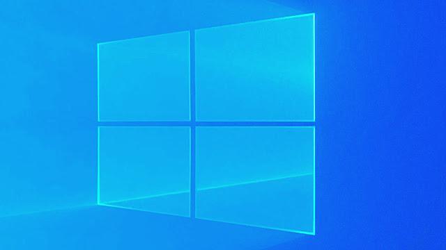 Microsoft, Windows 10'a Sağlanan Desteğin Sonlanacağı Tarihi Açıkladı 4