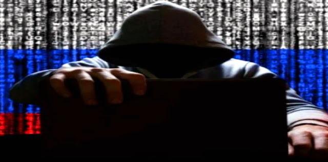 Rus Hackerlar Fidye Yazılımları ile Türk Şirketleri Çalışamaz Kılıyor 8