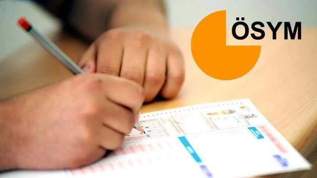 YKS 2021 İçin Sınava Giriş Belgeleri Erişime Açıldı 11