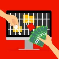 Rus Hackerlar Fidye Yazılımları ile Türk Şirketleri Çalışamaz Kılıyor