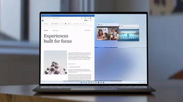 Windows 11, Önümüzdeki Hafta Windows Insider'a Geliyor. Peki, Nasıl Test Edebilirsiniz? 11
