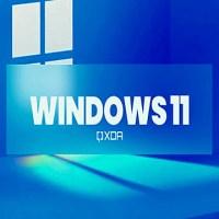 Windows 11, Önümüzdeki Hafta Windows Insider'a Geliyor. Peki, Nasıl Test Edebilirsiniz?