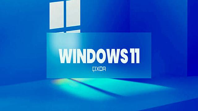 Windows 11, Önümüzdeki Hafta Windows Insider'a Geliyor. Peki, Nasıl Test Edebilirsiniz? 10