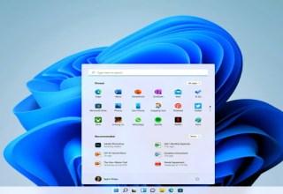 Microsoft, Windows 11 için Yılda Sadece Bir Kez Büyük Güncelleme Yayınlayacak