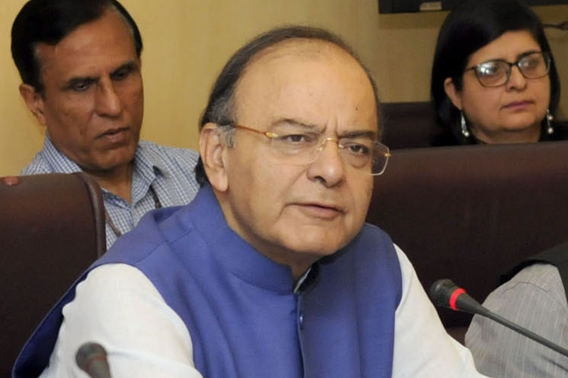7th Pay Commission: Govt forced to rethink pay hike
