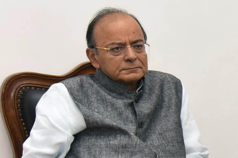 7th Pay Commission: Central employees salaries to shoot up ahead of 2019 general elections