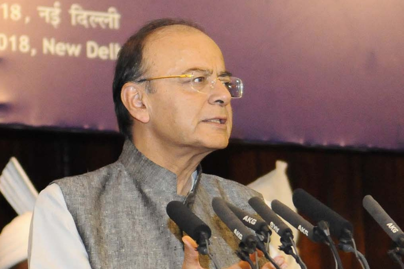 7th Pay Commission: General elections near, pay hike for employees