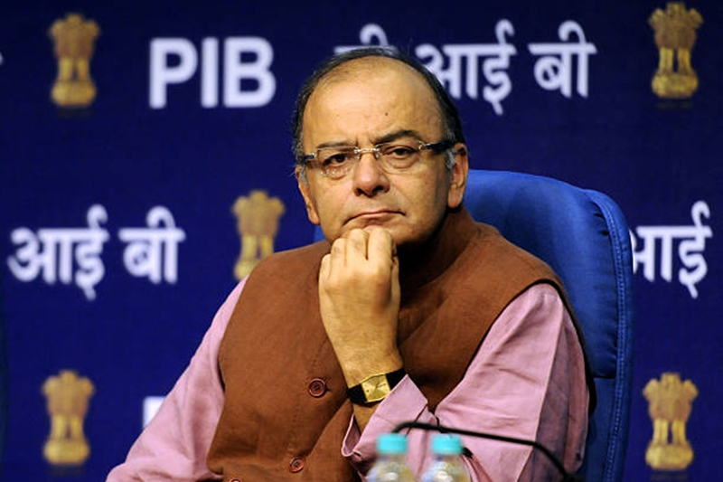 7th Pay Commission: Pay hike likely to be announced ahead of general elections