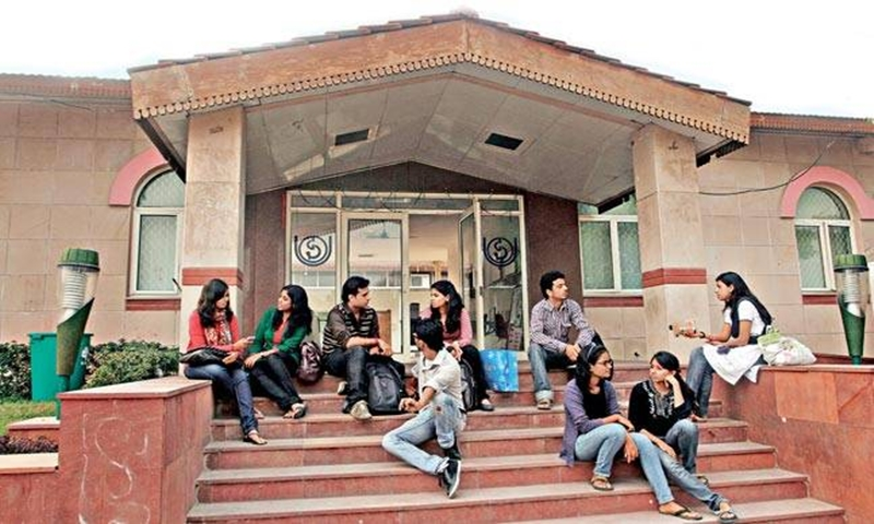 IGNOU: Admission opens for July 2018 session
