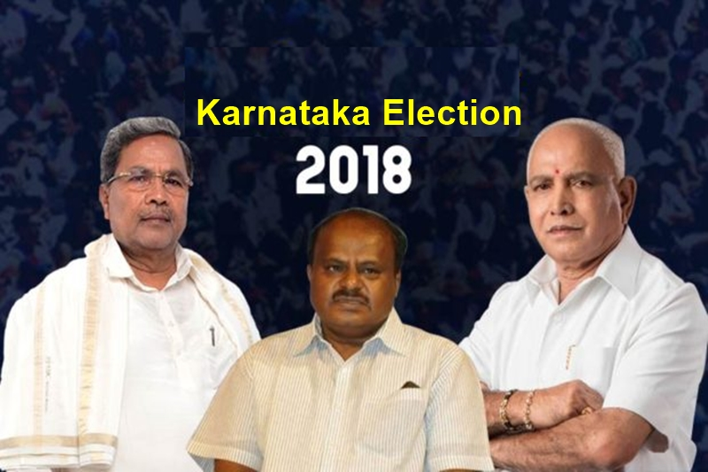 7th Pay Commission: How Karnataka election could affect central employees