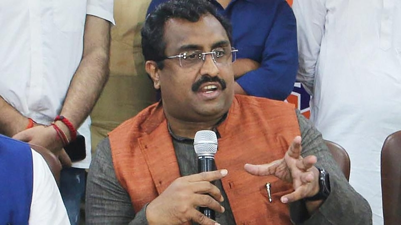BJP ends alliance with PDP in J-K