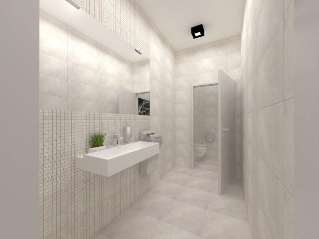 TOALETY2 1440x1080 - British School Warsaw | toalety dla personelu