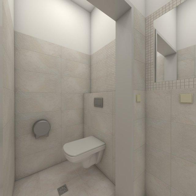 image006 1080x1080 - British School Warsaw | toalety dla personelu