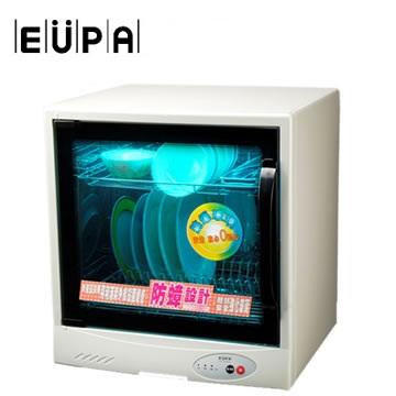 燦坤烘碗機商品目錄| - 綠蟲網 - BidWiperShare.com