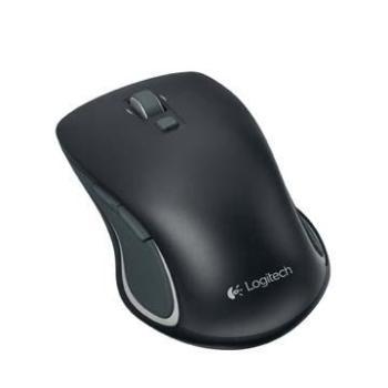 羅技 無線滑鼠 M560-黑(910-003885)   快3網路商城~燦坤實體守護