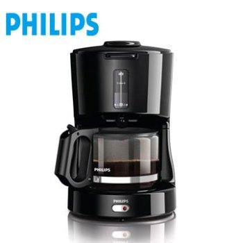 【展示機】飛利浦美式咖啡機 HD7450/20 | 快3網路商城~燦坤實體守護