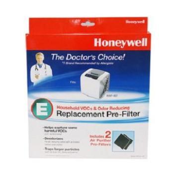 哪裡買便宜Honeywell CZ除臭濾網(2入)(HRF-E2-AP)-人氣@電腦之都|PChome 個人新聞臺