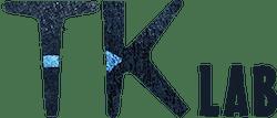 TK Lab