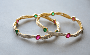 Tips to Get the Best Fashion Jewelry