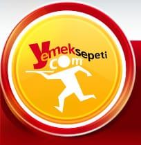 logo_ys