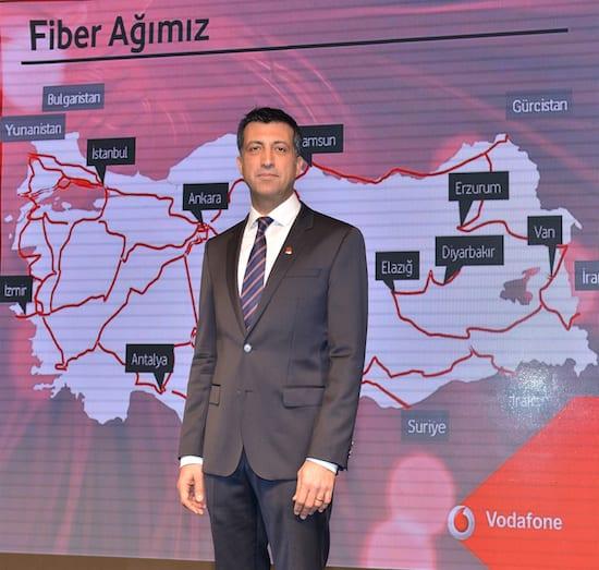 Gokhan Ogut2