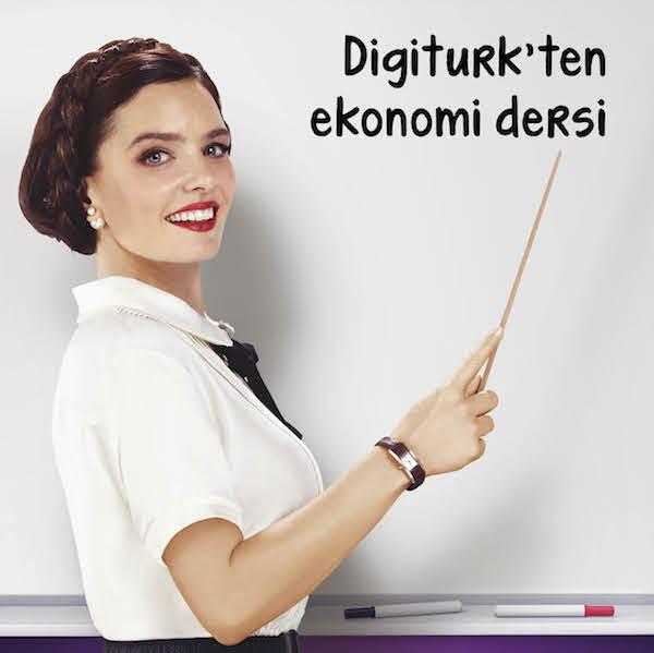Digiturk internet